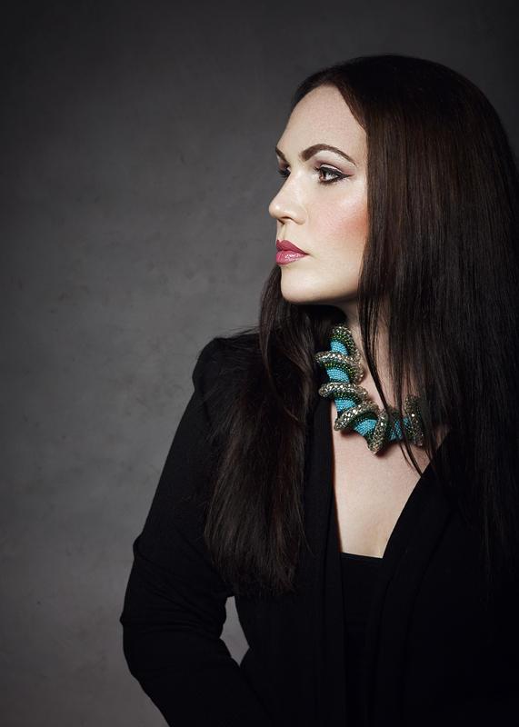 luciekout's Profile Picture