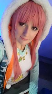 Shizuku-Seijaku's Profile Picture