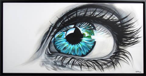 Eye 5 by Togusa76