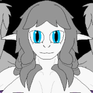 DeathianDragonFear's Profile Picture
