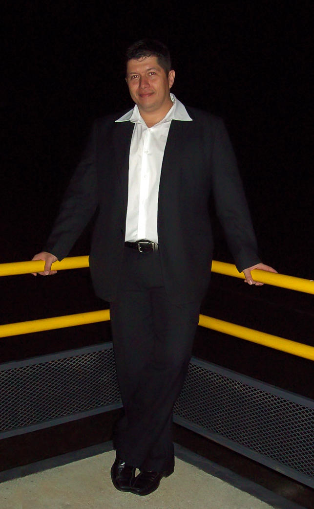 otas32's Profile Picture