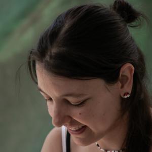 MaryjoeCraft's Profile Picture