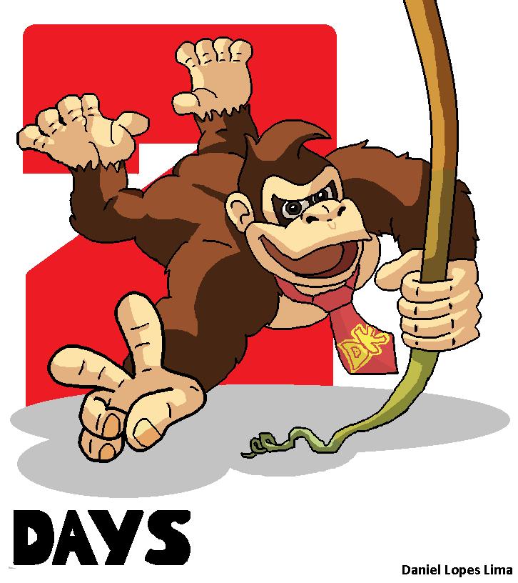 2 Days by Cartoonenxtdoor