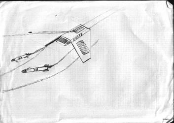 sketch 4 by dutchfreak25