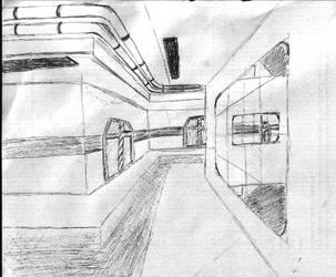 Sketch 5 by dutchfreak25