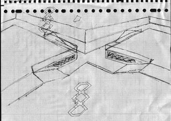 map concept by dutchfreak25