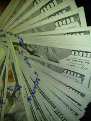 hard work pays off by wickedlocz