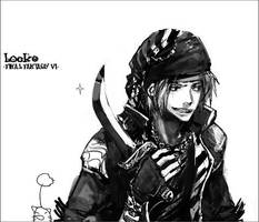 Locke3 by sweetmoon