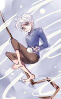 RoG_Jack Frost 2 by noDuckiEallow