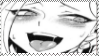 Stamp: Ahegao 3 by DontTripp