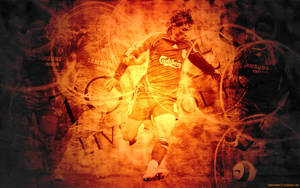 Fernando Torres 5 by HelterSkelter33