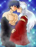 :: Forever in My Heart :: by Animecraz