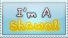 I'm A Shawol by NileyJoyrus14