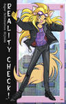 Reality Check back cover 4 by Tavicat