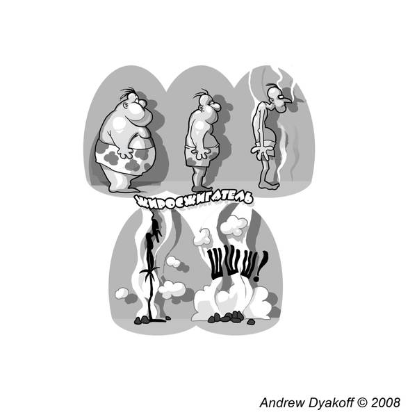 Body-Building4 by AndrewDyakoff