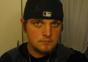 Portal2Nowhere's Profile Picture