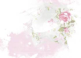 Romance by Miss-deviantE