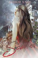 Scarlet by Miss-deviantE