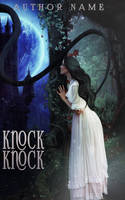 Knock Knock by Miss-deviantE