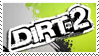 Dirt 2 Stamp by Zero86-SK