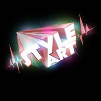 Style Art by RaymondGD