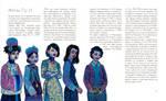 Pu I.pdf-10 by Ink-Yami
