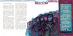 Pu I.pdf-9 by Ink-Yami