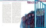 Pu I.pdf-9-1 by Ink-Yami