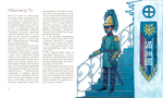 Pu I.pdf-8-1 by Ink-Yami