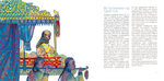 Pu I.pdf-5 by Ink-Yami