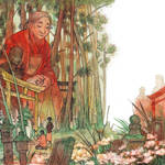 September - Higan by Ink-Yami