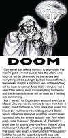 Doom by Dr-Destruction
