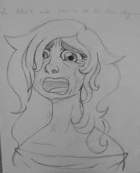 || crying emoji || w.i.p. by 0L1V3