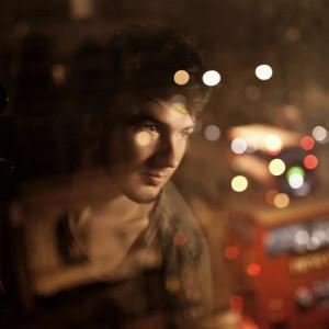 Ciril's Profile Picture