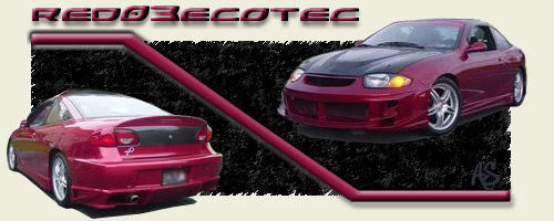 Red03Eco sig by glaciess