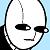 gaster icon - Gaster's stare | undertale