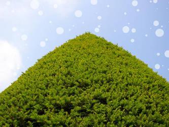 Treeangular by iTweek