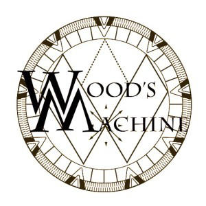 WoodsMachine's Profile Picture