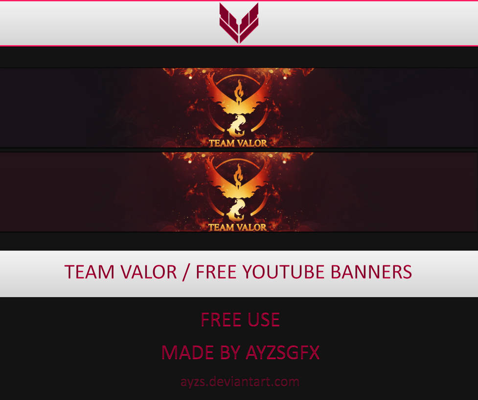 Team Pokemon Banners Upright Banners
