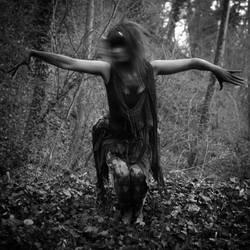 Demon.04 by GwendolinWidmann