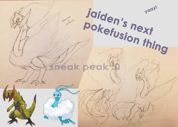 sketchy af but idk its something by JaidenAnimations