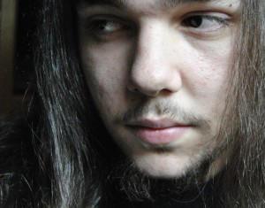 DesiresOfTheSky's Profile Picture