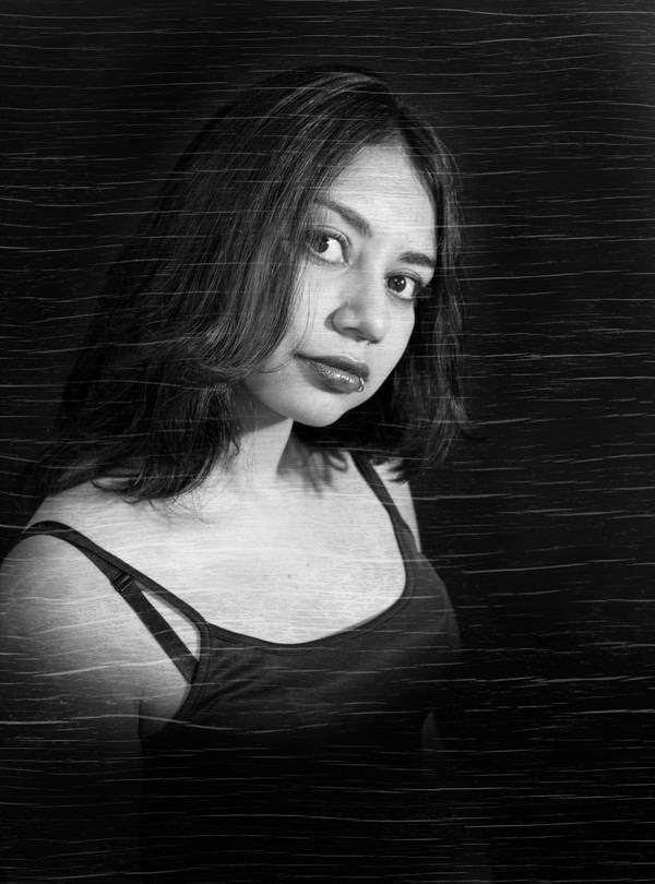 BakaNyaNya's Profile Picture