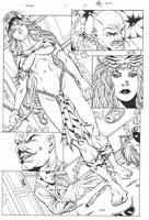 Prymal 1 Pg 17 Inked by ericalannelson
