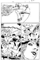 Prymal 2 pg 4 inked by ericalannelson
