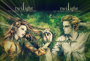 ID - Twilight (Book Style) by BeatrizLoveMyJesus