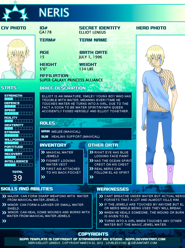 Neris SGPA profile 2012 by Royal-Crown-Psycho