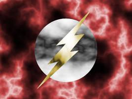 Barry Allen Tribute by veraukoion