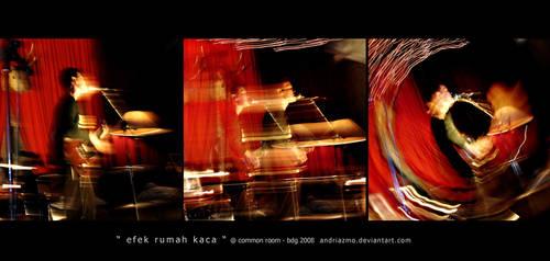 EfekRumahKaca by andriazmo