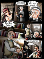 MLP_Lauren's Legacy Chapter 1_Page 4 by Evil-Rick